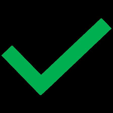 Symbol OK