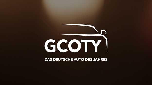 Auto roka v Nemecku