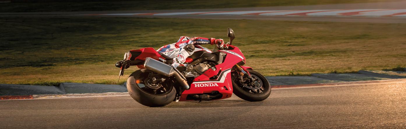 2d6d8aa886e9c Sortiment – Motocykle – Honda