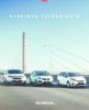 Honda_hybridna_technologia.pdf