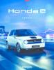 SK-cennik_Honda_e.pdf