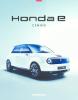 SK_cennik_Honda_e_2020.pdf