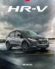 SK katalog HR-V 2020